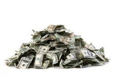 Blog: 5 Truck Driver Money Saving Tips