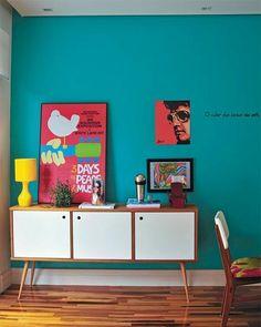 On instagram by conceito_r #homedesign #contratahotel (o) http://ift.tt/1V2cIfG::: Referência ::: #arch #arquitetura #home  #homedecor #azul #luxury #design #interiordesign #design #decor #construction #contemporary #modern #house #living #lifestyle #life #decoração #detalhes #details #instaart #instaarchitecture #instaarch #instadecor  #conceito_r