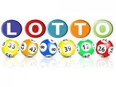 POWERBALL MEGA MILLIONS LOTTERY SPELLS +27710098758 in South Africa,Yemen,Zambia,Zimbabwe,Vietnam Powerball lottery spells to win mega millions and fortunes are most searched because they are appealing and the chances of winning these games are much higher than the traditional lottery and lotto. Powerball games can be played online Play Lotto, Lotto Games, Play Lottery Online, Play Online, Lotto Online, Lotto Draw, Powerful Money Spells, Lotto Results, National Lottery