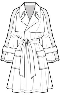 #flat #sketches #dress #fashion #design #drawings #flatsketchesdressfashiondesigndrawings Dress / Skirt Sweeps 1 - Adobe Illustrator Flat Fashion Sketch Templates $49.95 - over 1,300 Mix-&-Match vector fashion technical drawing templates www.mypracticalskills.com #flatsketch #fashionsketch #fashiondesign #fashiontemplates #fashionCAD #vector #adobeillustrator Dress Design Drawing, Dress Design Sketches, Fashion Design Sketchbook, Fashion Design Drawings, Fashion Sketches, Dress Drawing, Fashion Drawing Dresses, Fashion Illustration Dresses, Fashion Illustrations