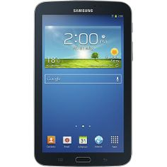 Win a Samsung tablet for sharing our Indiegogo campaign! Free social media tool for teachers. Scroll down about 3/4 at https://www.indiegogo.com/projects/schoolfy-social-media-supporting-democratic-education/x/7912449. #indiegogo #edtech #education