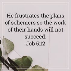Motivational Verses, Inspirational Bible Quotes, Bible Verses Quotes, Bible Scriptures, Religious Quotes, Spiritual Quotes, Understanding The Bible, Faith Scripture, A Course In Miracles
