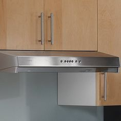 ... Home Depot Canada Kitchen Pinterest Canada, Products and Hoods