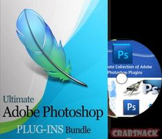 60 Best PC Software images in 2016 | Operating system, Software, Free