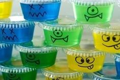 62 Best Ideas For Baby Boy Birthday Party Ideas Faces Little Monster Birthday, Monster 1st Birthdays, Monster Birthday Parties, Baby Boy Birthday, First Birthday Parties, Birthday Ideas, 2nd Birthday, Festa Monster High, Little Monster Party