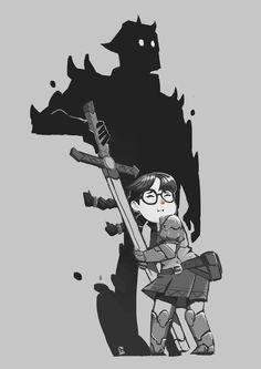 character design | Tumblr