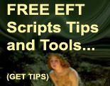 EFT Affirmations | 36 Best Ever EFT Tapping Affirmations