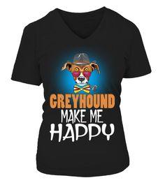 # Greyhound Pies Robić Mnie Uszczęśliwi .  Kiedy Kampania Się Zakończy, Ten Projekt Już Nigdynie Będzie W Sprzedaży, Nie Przegap Tego! Kup 2 Lub Więcej, A Zapłacisz Mniej Za Przesyłkę!Nie Do Kupienia W Sklepach.Gwarancja Bezpiecznej I Sprawdzonej Płatności Przez Paypal/VISA/MASTERCARD.Kliknij Kup Teraz Poniżej, Aby Wybrać Swój Produkt I Rozmiar & Zarezerwuj Swój Dziś.Greyhound Pies Robić Mnie Uszczęśliwi