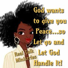 2/6/18 Annette & Willine Cast ALL Our Cares On Him!! Prayer Quotes, Bible Verses Quotes, Spiritual Quotes, Faith Quotes, Positive Quotes, Scriptures, Black Girl Quotes, Black Women Quotes, Strong Women Quotes