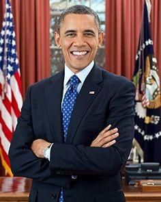 Stephen Hawking, Nelson Mandela, American Presidents, Us Presidents, Bill Gates, Elizabeth Ii, Barack Obama Biography, Obama President, Modern History