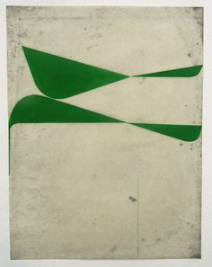 February 25 2017 at from paintedout Katrin Bremermann Geometric Painting, Abstract Art, Geometric Art, Robert Rauschenberg, Modern Art, Contemporary Art, Art Minimaliste, Minimal Art, Art Nouveau