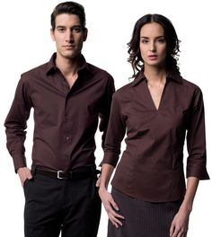 Corporate Uniform Manufacturers in Patparganj & Delhi NCR Corporate Uniforms, Office Uniform, Delhi Ncr, Formal Wear, Work Wear, Leather Jacket, Hearing Protection, Eye Protection, Female