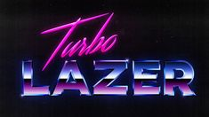 In today's Photoshop tutorial we're going back to the 1980s to create a rad text effect based on those 80s style chrome logos we used to see for games, movies, TV shows and more. The overall design incorporates the classic bold chrome text effect with a hot pink script font. It's all done in Photoshop …