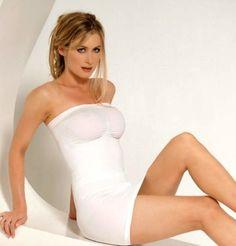 9fba802f4cd JF017 Julie France SILHOUETTE - Strapless Dress Shaper  42.00. My Praise  DanceWear · Body Shapers