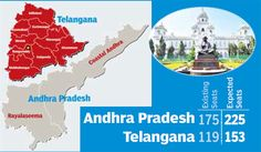 TS, AP dreams shattered Read complete story click here http://www.thehansindia.com/posts/index/2015-04-21/TS-AP-dreams-shattered-145763