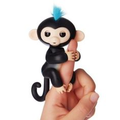 Ornaments Smart Toy Animal Doll Animated Swing Toy Home Office Gadget Solar Powered Monkey Creative Automatic Funny Let Our Commodities Go To The World Interior Accessories