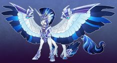 Shining Armor by turnipBerry on DeviantArt My Little Pony Princess, Mlp My Little Pony, My Little Pony Friendship, Arte Aries, Character Art, Character Design, Cute Kawaii Animals, Little Poni, Unicorn Pictures