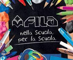 Fila - FILA Group