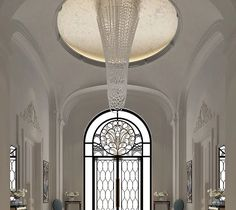 Exellent Bathroom Design Companies Package Includes Majlis Designs Dining Area Living Rooms Intended Ideas