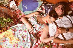 Couple Photos, Couples, Instagram, Commercial Photography, Portraits, Events, Weddings, Couple Shots, Couple Photography