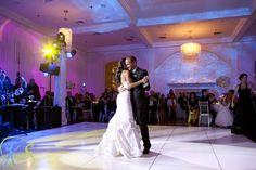 Kristin Spencer Photography #bellemer #wedding #newport #newportweddings