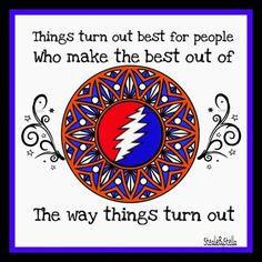 100 Grateful Dead Quotes Ideas In 2020 Dead Quote Grateful Dead Quotes Grateful Dead