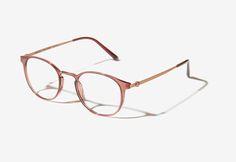 New York based eyewear brand MODO launches new R1000 + Titanium collection.