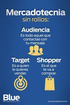 #soloprivilegios te invita a Facebook.com, https://www.facebook.com/hotelcasinointernacionalcucuta y a Twitter https://twitter.com/hotelcasinoint