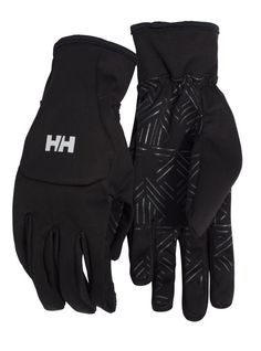 Welcome to the official Helly Hansen online store for the USA. Founded in Norway in Helly Hansen protects and enables professionals making their living on oceans and mountains around the world. Outdoor Research, Outdoor Apparel, Outdoor Wear, Helly Hansen, Softshell, My Style, Winter, Fashion, Winter Time