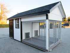 A Guide to Dog Training Dog Kennels A Guide to Dog Training . A Guide to Dog Training Dog Kennels A Guide to Dog Training Dog Kennels Metal Dog Kennel, Dog Kennel Cover, Outdoor Dog Kennel, Dog Kennel Designs, Kennel Ideas, Day Use, Small Shed Plans, Dog House For Sale, Dog House Plans