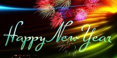Happy New Year 2016 | Quantum Physics of Beliefs
