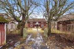 Bylingstad - Hus & villor till salu Norrköping | Länsförsäkringar Fastighetsförmedling