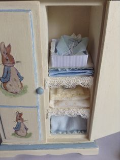 Pilar Calle Dollhouses Miniaturas: enero 2014