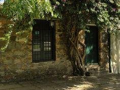Museos de Colonia, Museos de Uruguay, Que visitar en Colonia del Sacramento…