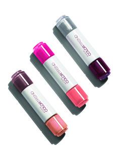 COE BackPack Esmaltes x3 Avon, Color Trends, Usb Flash Drive, Backpack, Lipstick, Beauty, Style, Lipsticks, Beauty Illustration