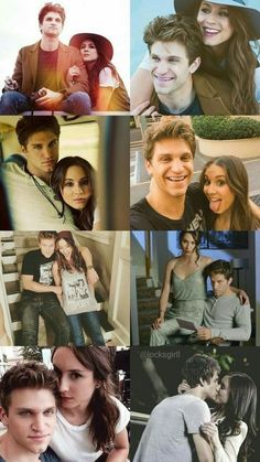 Pretty Little Liars spoby ❤☀ Pretty Little Liars Spencer, Pretty Little Liars Netflix, Pretty Little Liars Series, Preety Little Liars, Pretty Little Liars Quotes, Spencer Hastings, Spencer E Toby, Keegan Allen, Actors