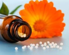 homeopatia para adelgazar