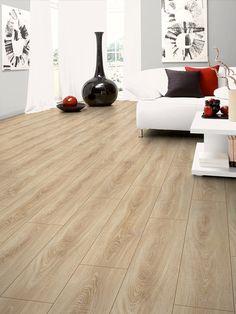 Pinterest the world s catalog of ideas for Exquisite laminate flooring