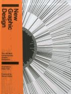 New Graphic Design: The 100 Best Contemporary Graphic Designers by Charlotte & Peter Fiell Graphic Design Books, Book Design, Graphic Designers, Visual Communication, Thought Provoking, The 100, Contemporary, Charlotte, Inspiration