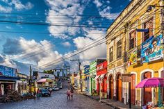 Olinda - Pernambuco Brasil.  #olinda #pernambuco #fineart #art #photography #architecture #interiordesign #designdeinteriores #decoracao #decoration #mmorenofoto