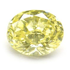 Yellow diamond are not as well known as white diamond but they do exist !! Did you know that they are 27 different colors of diamonds ?!! Unbelievable but true. You will find a selection of yellow diamond jewelry at DK Gems Best duty free jewelry stores in st maarten. DK Gems, jewelry store ; 69 A Front street, Philipsburg, St Maarten.