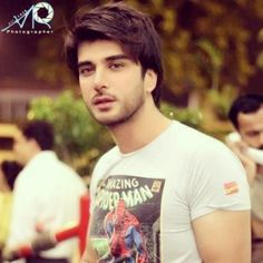 See this Instagram photo by @imranabbas.official • 123 likes