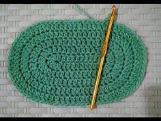 Crochet Table Mat, Crochet Placemats, Knitted Hats, Crocheted Bags, Crochet Yarn, Crochet Projects, Shapes, Rugs, Knitting