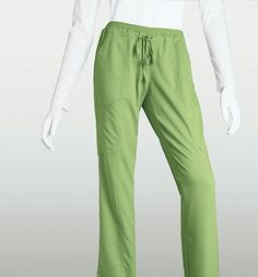 Style Code: These Greys Anatomy Junior drawstring nursing scrub pants are sure must-haves. Aside from the obvious pocket advantage, these double cargo pants also feature a rib covered elastic and twill tape drawstring for easy and secure fitting. Greys Anatomy Scrubs, Scrub Pants, Drawstring Pants, Cargo Pants, Pants For Women, Pocket, Grey's Anatomy, Nursing, Tape