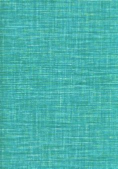 Exhale Teal Faux Grasscloth Brewster Wallpaper Wallpaper Brewster Teal Faux Grasscloth Wallpaper Textured Wallpaper , Non Woven, Easy to clean , Easy to wash, Easy to strip Go Wallpaper, Kitchen Wallpaper, Wallpaper Samples, Textured Wallpaper, Wallpaper Borders, Beautiful Wallpaper, Wallpaper Ideas, Turquoise Wallpaper, Brewster Wallpaper