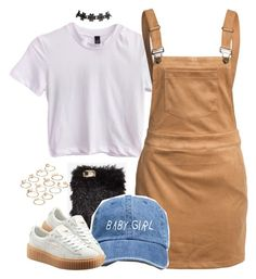 ❤ Find more pink clothing, casual outfits and knit Wear, jeans outfit for work and jeans tshirt. And more handbags, boots shopping and fashion now trending. Teen Fashion Outfits, Look Fashion, Outfits For Teens, Summer Outfits, Girl Outfits, Casual Teen Fashion, Prep Fashion, School Outfits, Winter Outfits