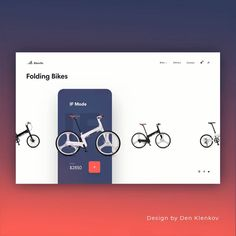 ux ui ux design - Book and Coffee Interaktives Design, Design Logo, Web Ui Design, Design Poster, Graphic Design Trends, Layout Design, Ecommerce Web Design, Creative Web Design, Dashboard Design