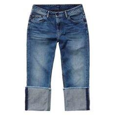 a pepe jeans rena vaqueros