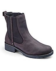 #Clarks Orinoco Club Ankle #Boots #OxendalesAW15 #AW15 #ootd #shoes