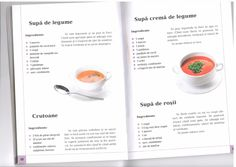 3S - Carmen Bruma.pdf Pdf, Sport, Mists, Deporte, Sports